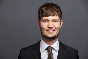 Andreas Wieland, photo: fotostudio-charlottenburg